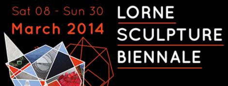 lorne-sculpture