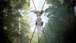 weld-angel