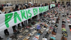 151129170002-climate-shoes-close-paris-sutter-super-169