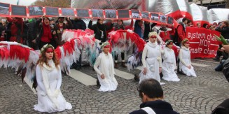 20151212-climate-angels-at-d12