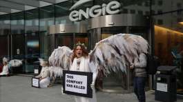 climate-angels