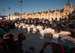 paris-climate-protest