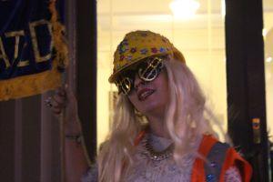 Kooyong200BiancaGlasses