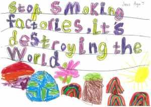 StopSmokingFactories