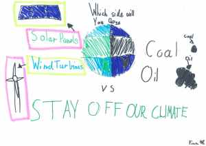 renewablesvsfossilfuels